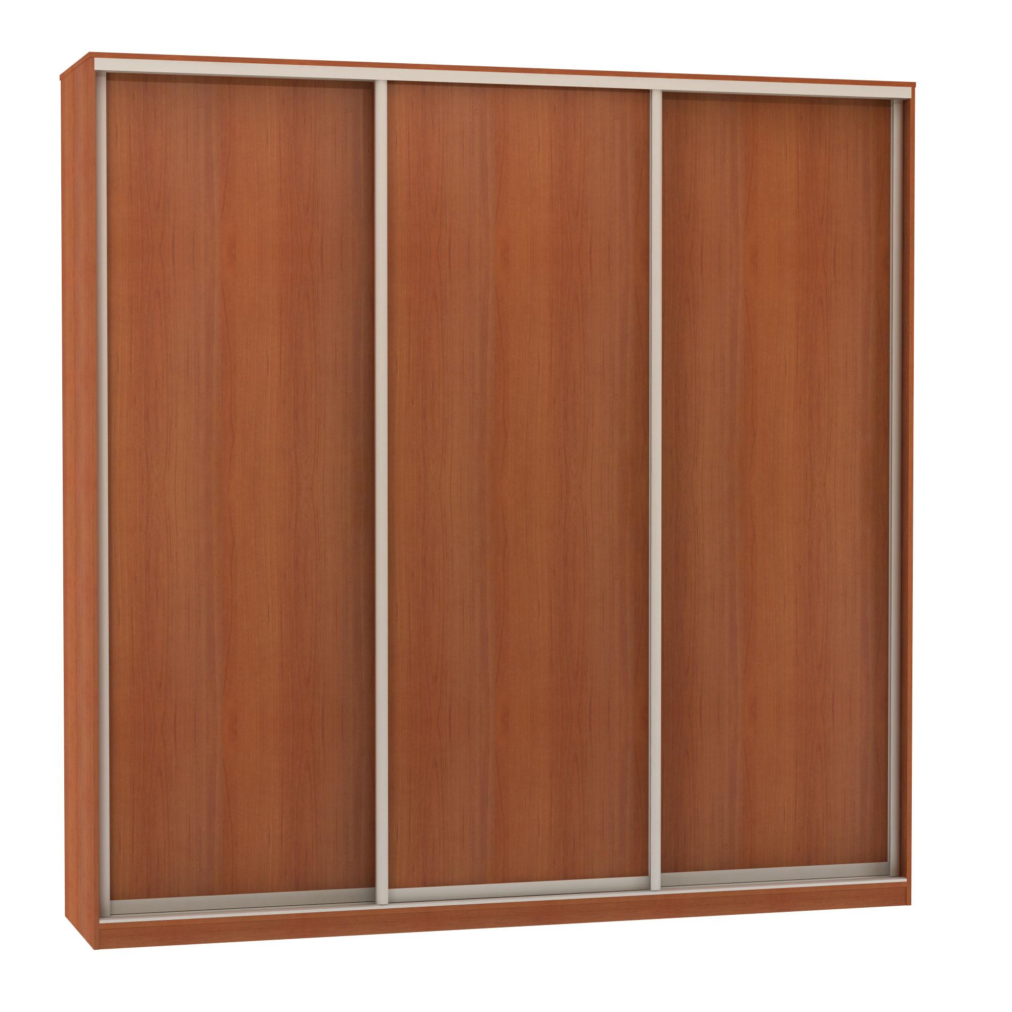 3-х дверный шкаф купе шк-3 20 24 45 01 01 01 купить с гарант.