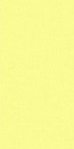 Лимонный_цвет_для_фасада_кухни_заказать