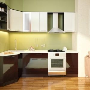 Кухонный_гарнитур