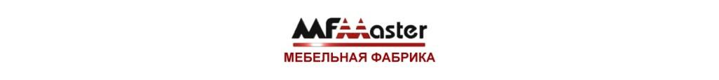 logo_mf_master