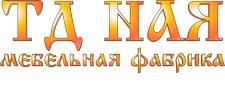 td_naya_logo