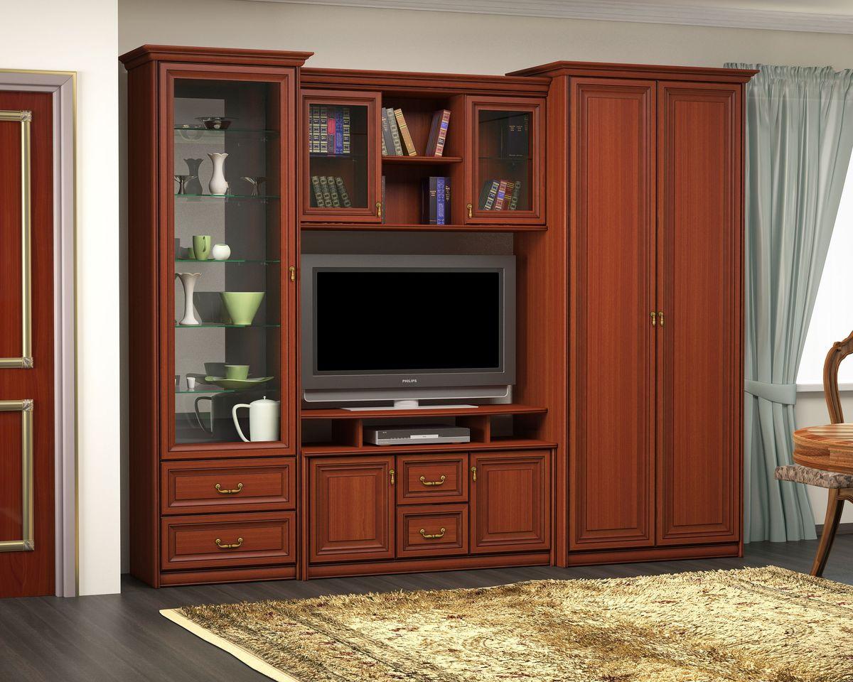 Дешевая Мебель Для Гостиной Москва