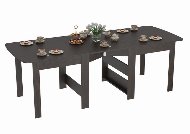 Модульная мебель в Шатуре. Самые низкие цены от.