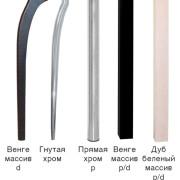 элегантный_стеклянный_стол_обеденный_асти_примеры_ножки_стола