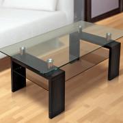 stol-jurnalnij-atrium-nedorogo-stolik-v-gostinuju
