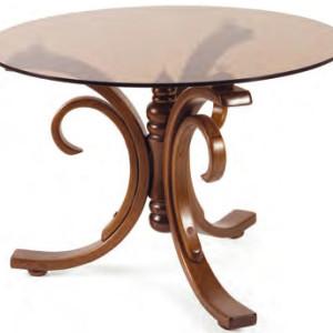stol-jurnalnij-nedorogo-stolik-v-gostinuju