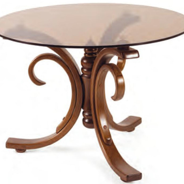 stol-jurnalnij-nedorogo-stolik-v-gostinuju2
